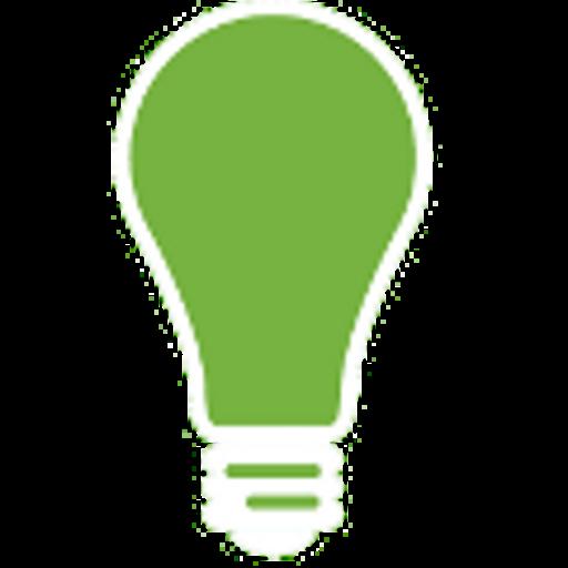 ScreenLight Flashlight/Strobe
