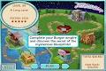 screenshot of Burger Shop (No Ads)