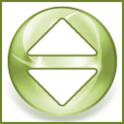 CyBro Mini Scada icon
