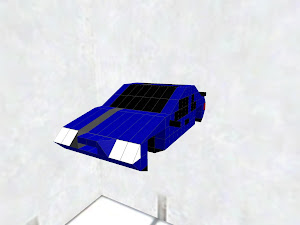Diamond T10