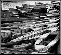 Photo: Boats My contribution to #MonochromeMonday #monochromemonday Curated by +Siddharth Pandit +Charles Lupica +Bill Wood +Hans Berendsen  #PlusPhotoExtract #plusphotoextract curated by +Jarek Klimek