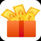 Mobile loan with Lower fee-Loancard