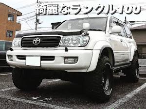 ソアラ JZZ30 2.5GT twin turboのカスタム事例画像  kamiさんの2021年08月21日21:46の投稿