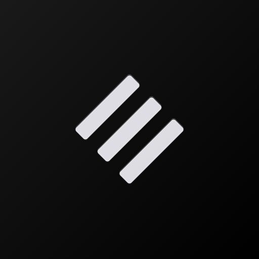 Swift Black Substratum Theme +Oreo & Samsung theme