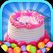 Make Cake! icon