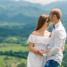 Wedding photographer Irina Mint (IrinaMint). Photo of 09.12.2016
