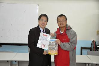 Photo: 苗栗-建國國小
