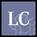 LC Krant