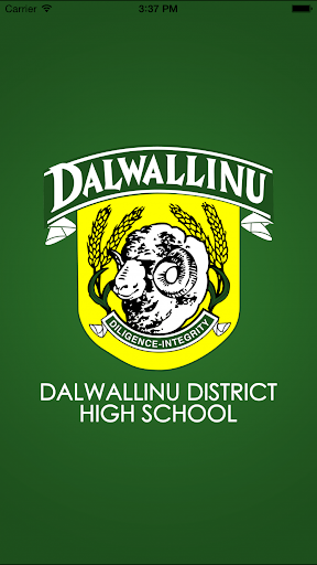 Dalwallinu District HS
