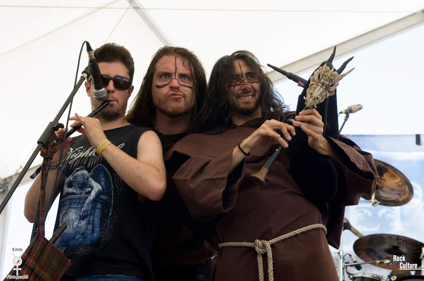 lepoka leyendas del rock