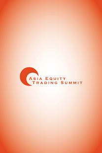 TraderForum Asia Equity TS - náhled