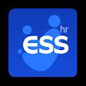 Essence HR Platform icon