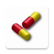 Drug Dictionary - Drugs Informations