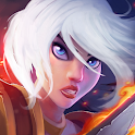 Heroes and Armies icon