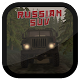 Russian SUV for PC