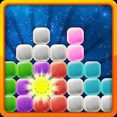 Block Heroes - Tap Puzzle