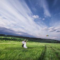 Wedding photographer Ramil Sharaev (ramilsharaev). Photo of 27.07.2015