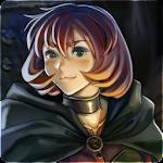 Logging Quest 2 1.3.13 (Mod)