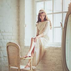 Wedding photographer Natalya Melnikova (fotomelnikova). Photo of 29.08.2014