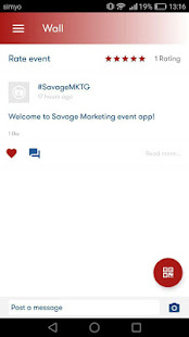 Download Savage Marketing 2018 For PC Windows and Mac apk screenshot 2