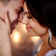 Wedding photographer Elvira Abdullina (elviraphoto). Photo of 24.01.2017