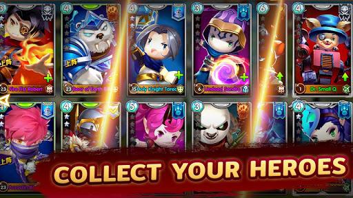 Duel Heroes 1.1.1 screenshots 10