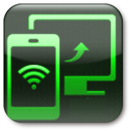 Wifi Display (Miracast) 1.8.2 + (AdFree) APK For Android