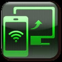 Wifi Display (Miracast) 1.6.6