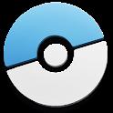 Calculator for Pokemon Go