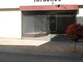 appartement à Monsempron-Libos (47)