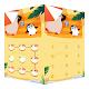 AppLock Theme Penguin Android apk