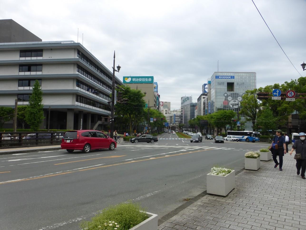kumamoto7