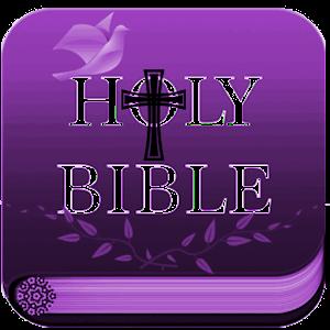 App New King James Version (NKJV) APK for Windows Phone | Download