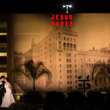 Wedding photographer Alex An (alexanstudio). Photo of 20.09.2015