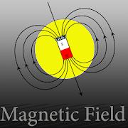 Magnetic Field Detector - Magnetic Field Sensor
