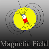 Magnetic Field Detector - Magnetic Field Sensor