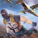 Legends Survival Battleground: PVP Battle Royale icon