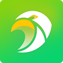 Scooper - Trending News, Videos and Latest Sports icon