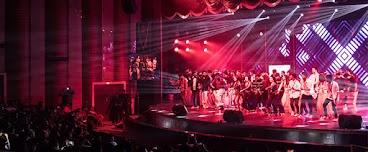 Chennai | Showcase | 04 Mar