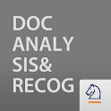 IJ Doc Analysis & Recognition