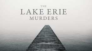 The Lake Erie Murders thumbnail