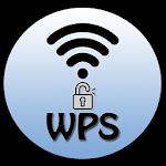 wps wifi password pro 1.7