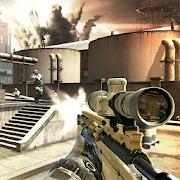 Mission Counter Attack