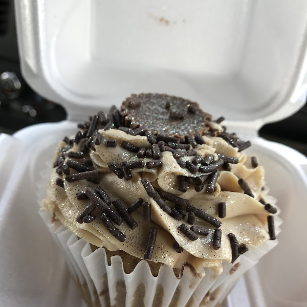 Photo from AnnOlivia's Sweet Shop and Bakery