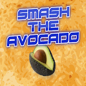 Smash the Avocado