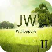 JW Wallpapers 2