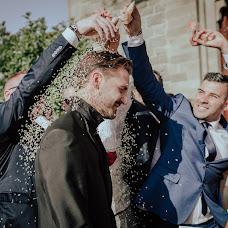 Wedding photographer Lorenzo Marraccini (LoreMarraPT). Photo of 22.09.2018