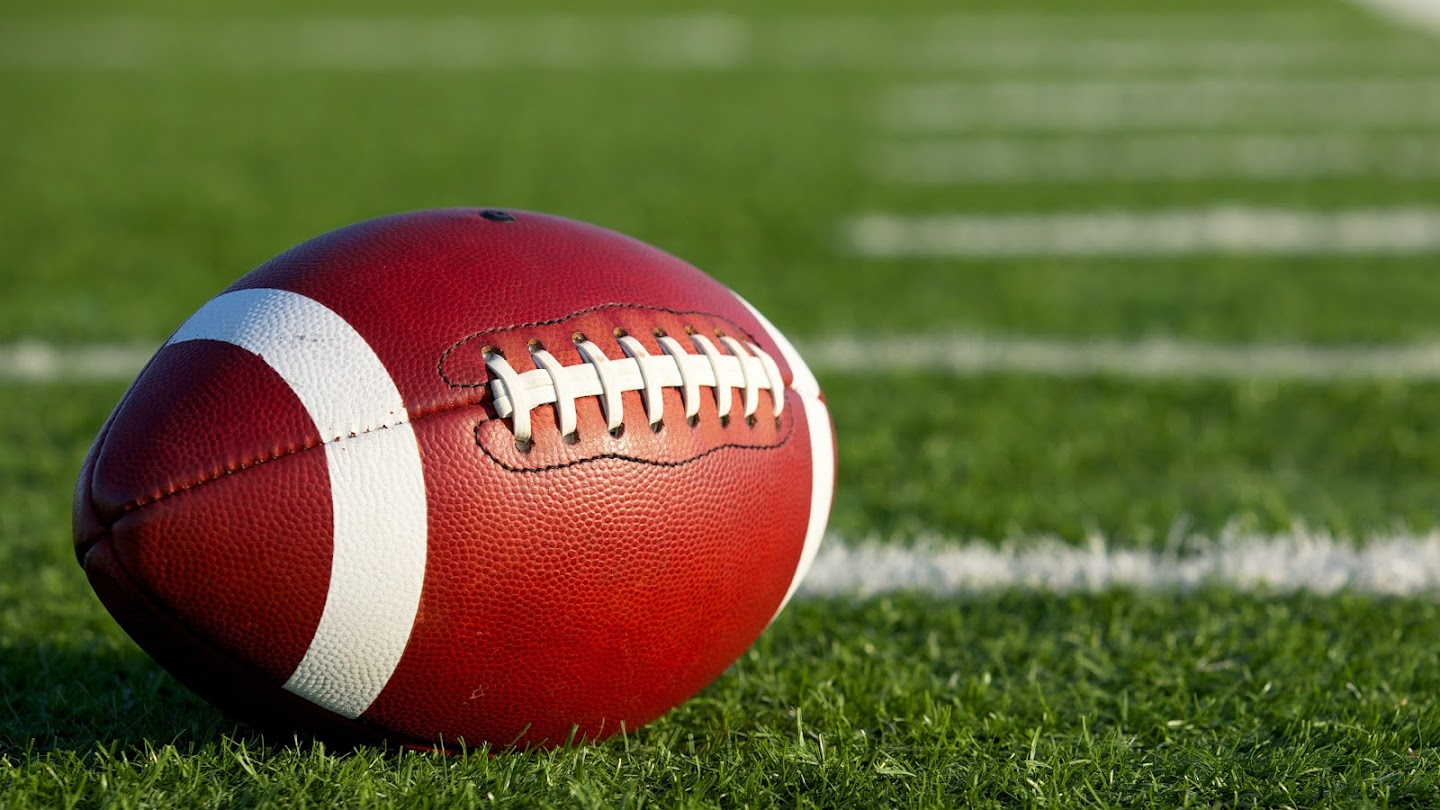 Watch FCS Football Selection Special live