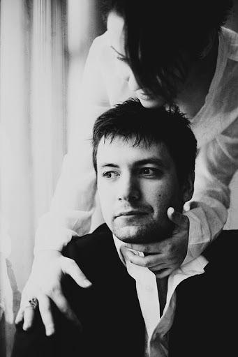 Свадебный фотограф Анюта Антонова (AnQa). Фотография от 16.11.2012