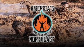 America's Toughest Mudder Northeast thumbnail